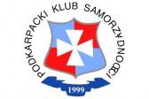 Podkarpacki Klub Samorządności
