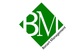 Bonart Management