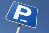 parking_sign_315*304