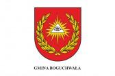 gmina_boguchwala