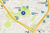 mapa_parking