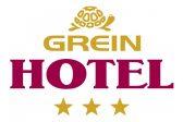 grein_hotel