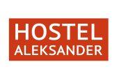 Hostel Aleksander
