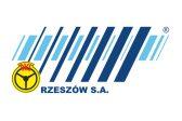 pks_rzeszow