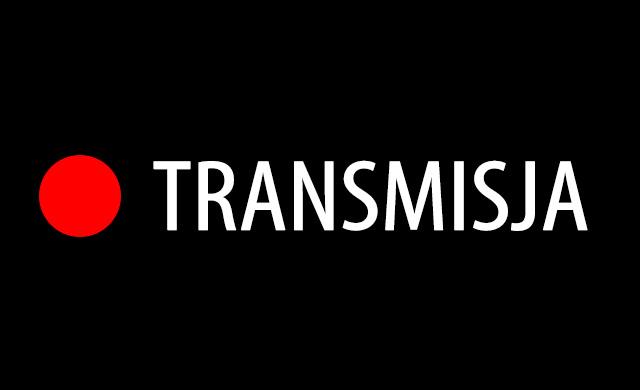 baner-jsjd-2017-transmisja